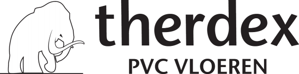 THE1102_Therdex_logo_liggend_ZW_diap.png